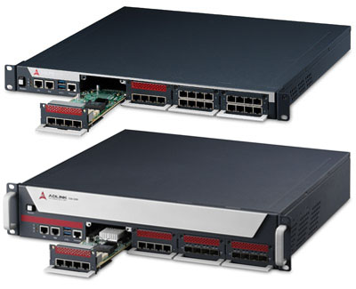 QNV-Adlink-Matrix-MXE-1300-Fanless-Computer