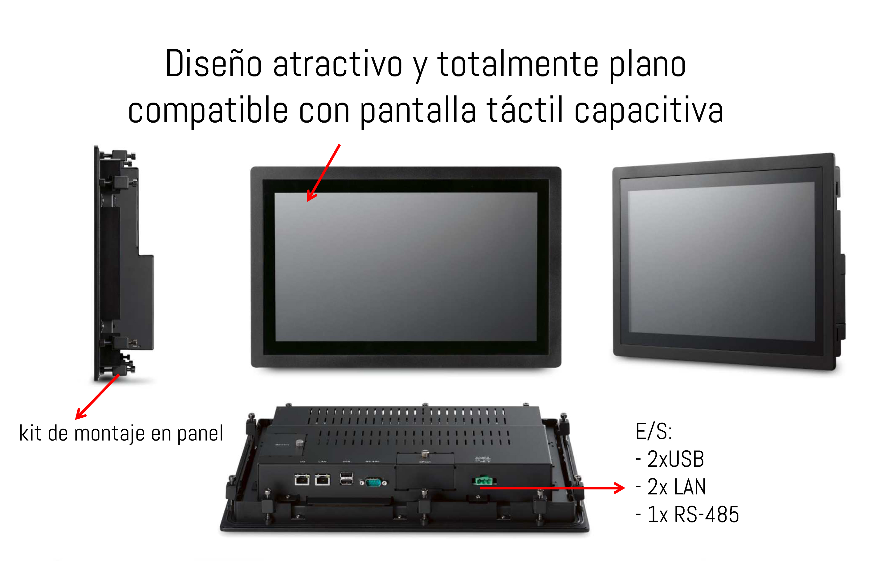 QNV-Adlink-STC-panel-PC-Entornos-peligrosos-UL-IEC-ExAtex